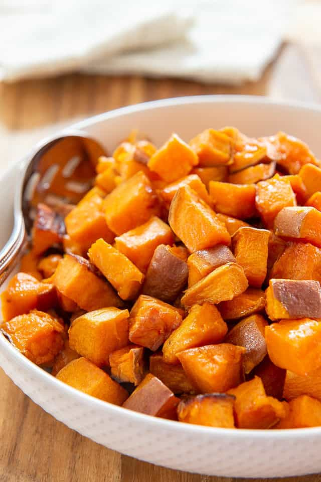 Sweet potato 1lb
